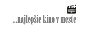 Kino na Kuchajde